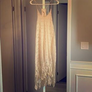 2/$30 H&M Summer Dress